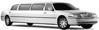 Ace Limo & Sedan Service, Inc Fleet