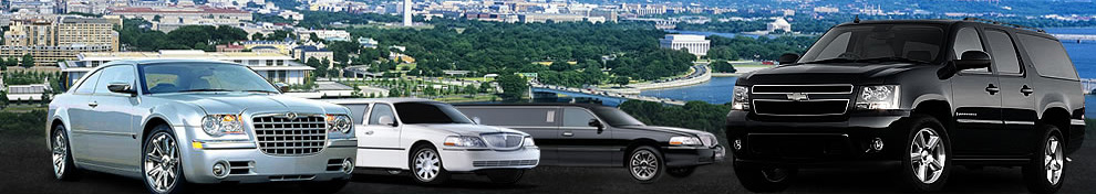 Ace Limo & Sedan Service, Inc