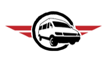 Ace Limo & Sedan's Logo